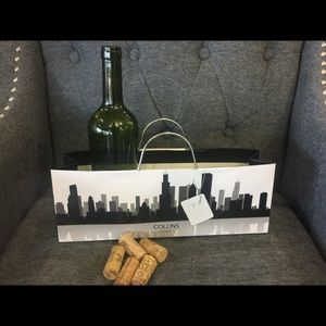 Handbags - Wine purse