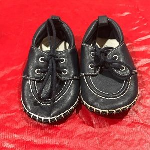 Other - Baby boy shoes. NWOT