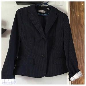 🙋🏻♀️Brand new jacket!!!!!