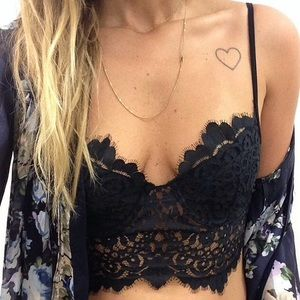 For Love And Lemons