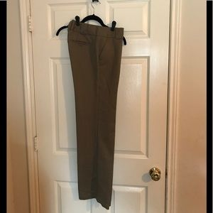 New York & Company dress slacks