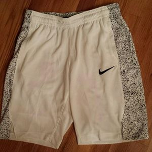 Nike Dri-Fit women's Shorts Sz S