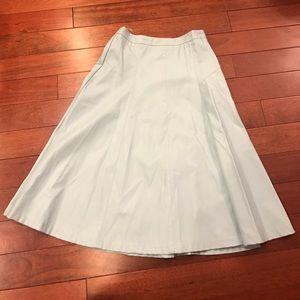 💋bundle! Winter skirt kit