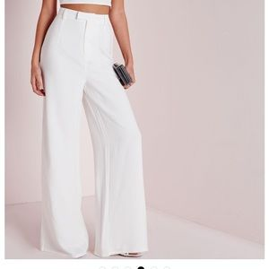 Missguided +