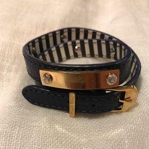 Henri Bendel Wrap Bracelet
