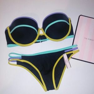 Victoria Secret Swim Suit Bikini