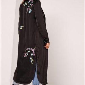 Kimono *Missguided*