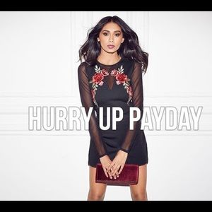 Other - PAYDAY SALE!