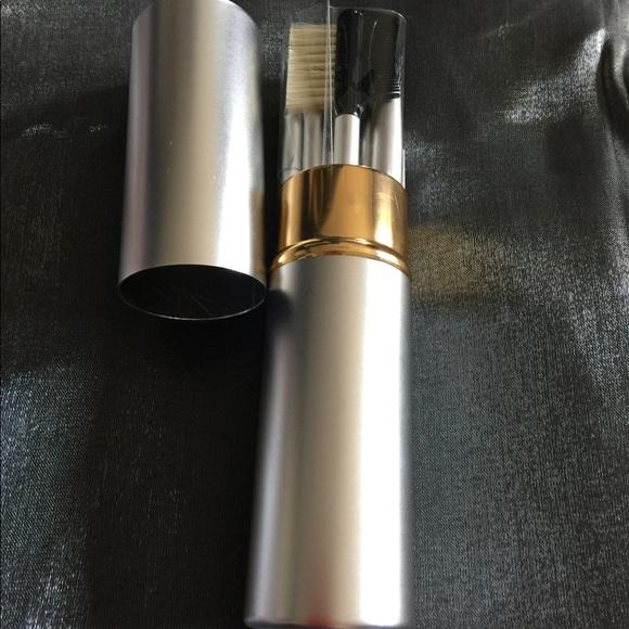 Mary Kay Makeup - Mary Kay Makeup Brushes