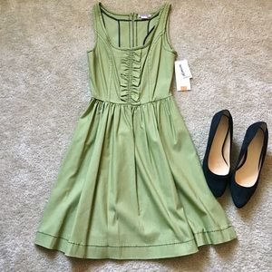 💚 NWT Kensie Girl dress