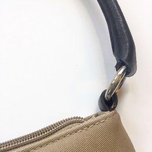 Harrod's Bags - 🍁Harrod's Nylon Purse