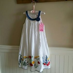 Cutey Couture