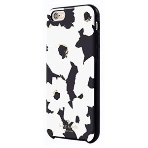 kate spade floating floral iPhone 6/6S case
