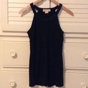 Michael Kors - Sleeveless top