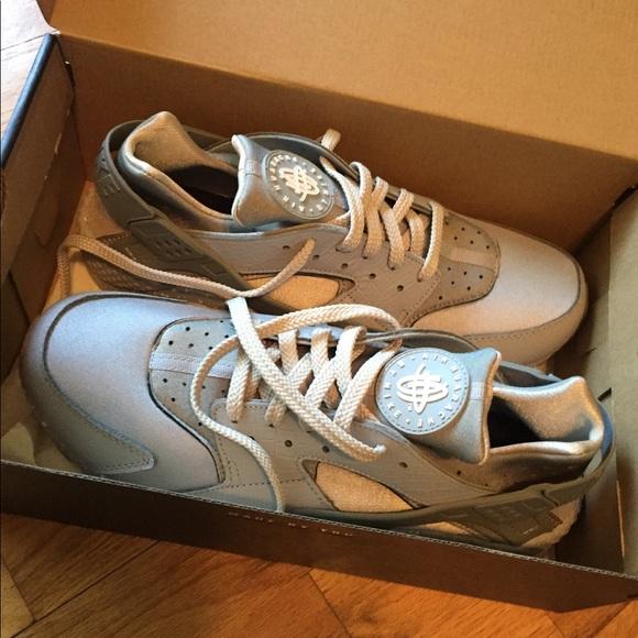 9d485dfa8063 Nike ID sneakers custom made