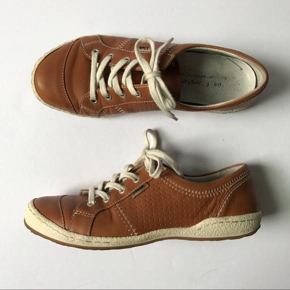 Josef Seibel Shoes | Josef Seibel