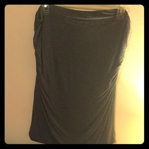 Dresses & Skirts - Casual cotton fashion skirt