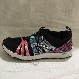 New Balance Shoes - Like New Women's New Balance wx811fm size 9