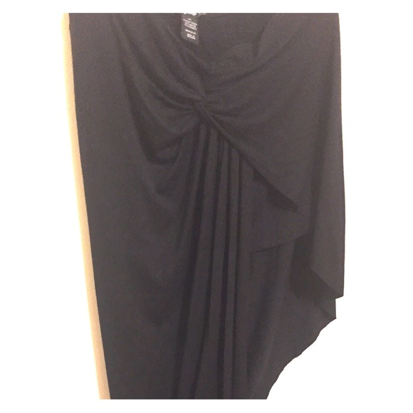 1154 Lill Studio Dresses & Skirts - Double gorgeous skirt