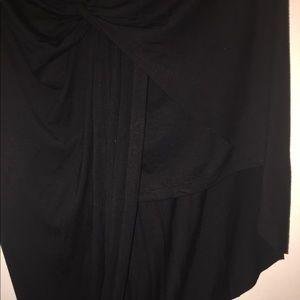 1154 Lill Studio Skirts - Double gorgeous skirt