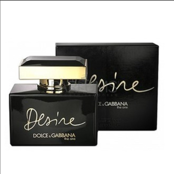 5e807127def680 Dolce   Gabbana Desire. M 599f32064127d0233301c82f