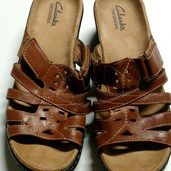 6964e2c5548 Clarks Shoes