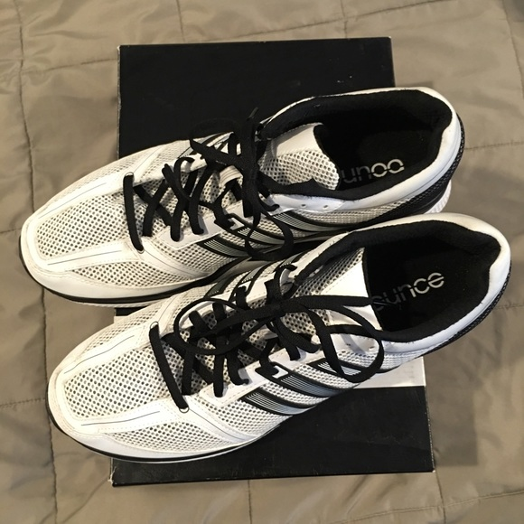 1cc8e5e72 adidas Other - Adidas Mana RC Bounce M Men s Running Shoes