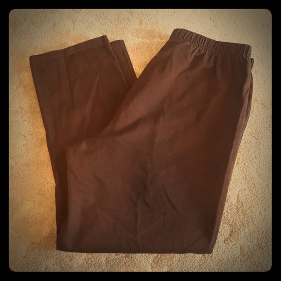 d9f74d11b14 White Stag Pants - Women s size 18 White Stag Average pants