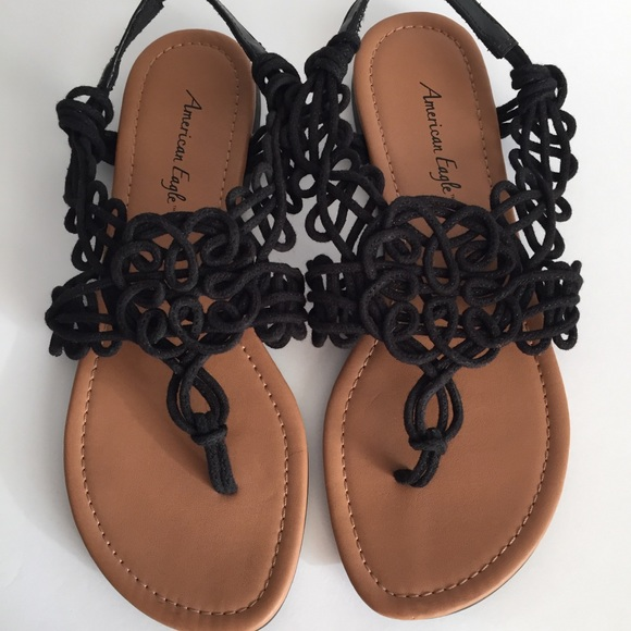 American Eagle Outfitters Shoes