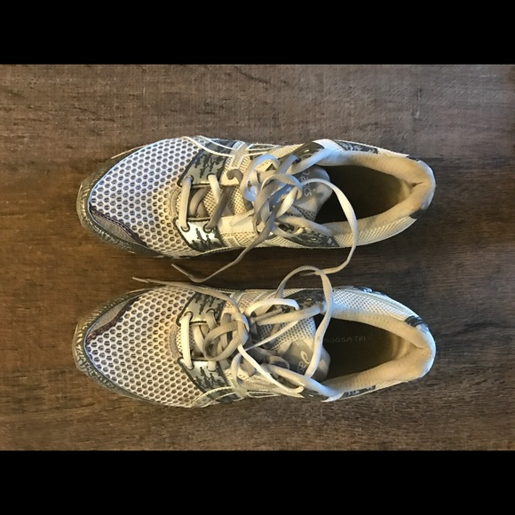 19508 Chaussures |Chaussures Asics | f381399 - coconutrecipe.info