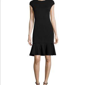 Polo Ralph Lauren Dress 4