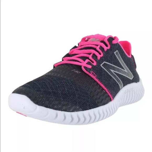 the best attitude 879fe 565d8 New Balance Response 2.0 running shoes NWT