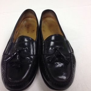 Cole Haan Loafers 👞