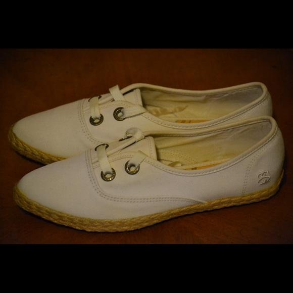 Stussy Schuhes Damenschuhe   Damenschuhe Schuhes Rare X Keds Größe 7   Poshmark ddabf2