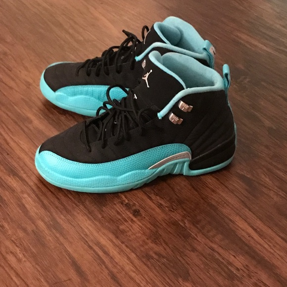 Jordan Shoes   Air Jordan Hyper Jade 2