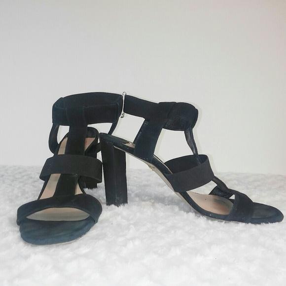 Diane Von Furstenberg Woman Sequined Leather Slippers Silver Size 9.5 Diane Von F Latest Cheap Sale View Sale Newest GivIcq0