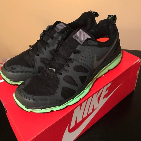 c9ed9cc1f660 Nike Flex Trail H2O Repel. M 599f7eee6a583060390011f2