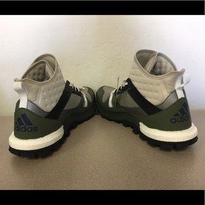 6b7f830334bf3 adidas Shoes - Adidas Supernova Riot Boost Trail Running Shoes