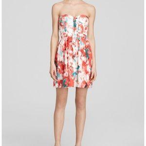 Women's Parker Dresses | Strapless - on Poshmark