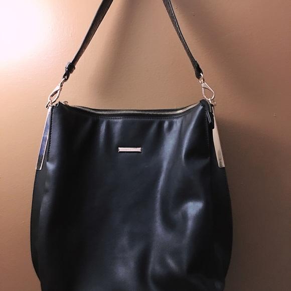 35b3e7c7289 VINCCI shoulder bag. M 599f976b2599fe48a300a3cd