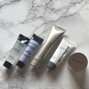Other - Makeup Primer Set