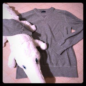 So Soft‼️Boys Long-sleeved Shirt (14-16)