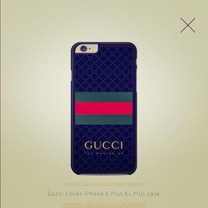 aspetto dettagliato b2f32 baff3 Gucci Phone Cases for Men | Poshmark