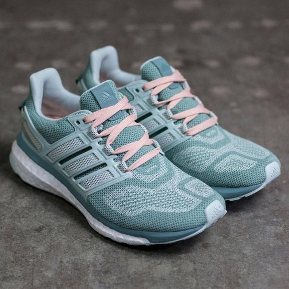 Adidas zapatos Venta Energy Boost 3 poshmark