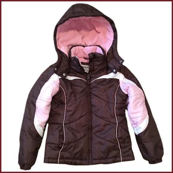 cdefa28e140e London Fog Jackets   Coats