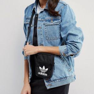 Adidas Fanny Pack/Festival Bag