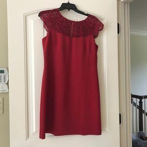 ❤️NWT WHBM Dress