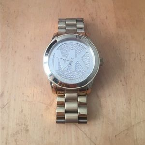 Michael kors watch mk5706