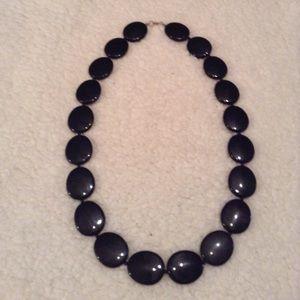 Jewelry - 💄Black Beauty 💄
