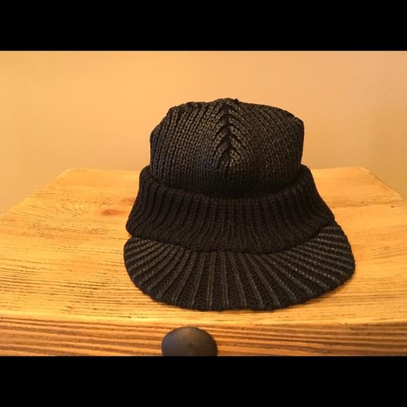 e9c2ee7c6b3 Dior Accessories - Christian Dior Knit Hat